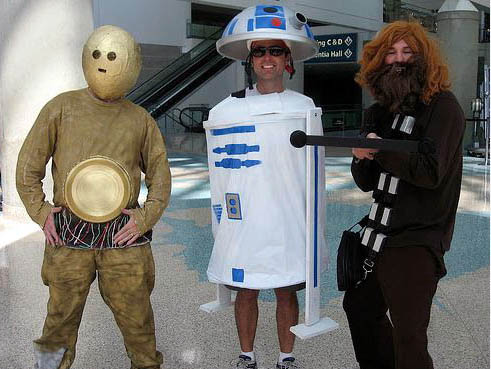 bad-star-wars-costumes1.jpg?w=500