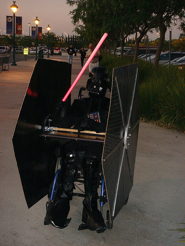 darth-vader-tie-fighter-costume.jpg?w=407&h=542